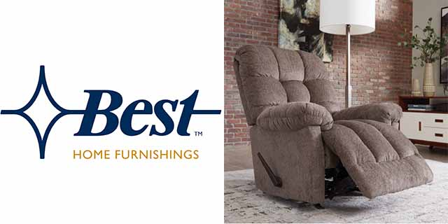 Best home furniture brand for sale